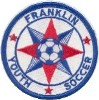 Franklin Youth Soccer Association